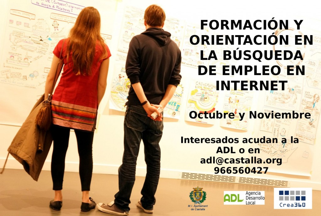 cartel_cruso_empleo2
