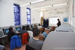 Taller redes sociales (1)